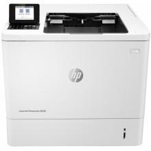 Принтер HP K0Q17A