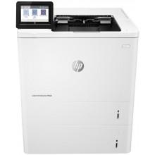 Принтер HP K0Q19A