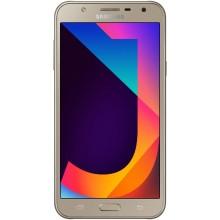 Мобильный телефон Samsung SM-J701FZKDSEK