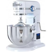 Кухонный комбайн Electrolux EKM 6100