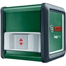 Нивелир / уровень / дальномер Bosch 0.603.663.600