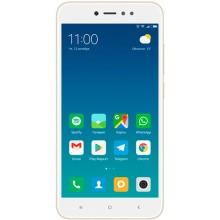 Мобильный телефон Xiaomi Redmi Note 5A 4/64