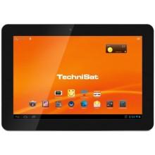Планшет TechniSat TechniPad 10