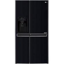 Холодильник LG GS-J760WBXV