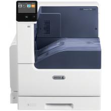 Принтер Xerox C7000VN