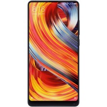 Мобильный телефон Xiaomi Mi MIX 2 6/128Gb Black