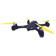 Квадрокоптер (дрон) Hubsan H507A