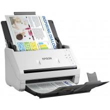 Сканер Epson B11B226401BT