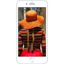 Мобильный телефон Apple iPhone 8 256GB Silver