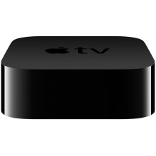 Медиаплеер Apple TV 4K 64 Gb (MP7P2)