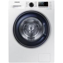 Стиральная машина Samsung WW90J5346FW