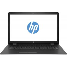 Ноутбук HP 17-BS025CL 2PE33UA