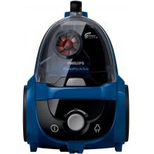 Пылесос Philips FC9533/09