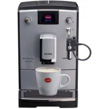 Кофеварка Nivona CafeRomatica 670