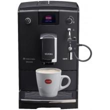 Кофеварка Nivona CafeRomatica 660