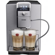 Кофеварка Nivona CafeRomatica 842
