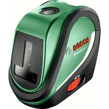 Нивелир / уровень / дальномер Bosch 0.603.663.801