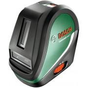 Нивелир / уровень / дальномер Bosch 0.603.663.900