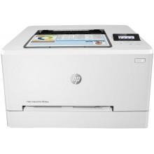 Принтер HP T6B59A