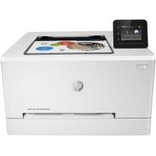 Принтер HP T6B60A