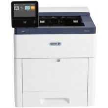 Принтер Xerox C500VDN