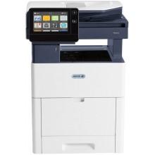 МФУ Xerox C505VS