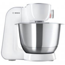 Кухонный комбайн Bosch MUM 58259