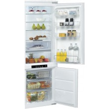 Встраиваемый холодильник Whirlpool ART895A++NF