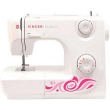 Швейная машина, оверлок Singer Studio 12