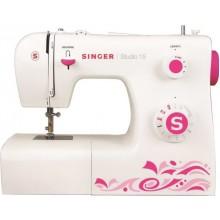 Швейная машина, оверлок Singer Studio 15