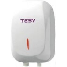 Водонагреватель Tesy EU IWH 80 X02 IL