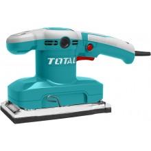 Шлифовальная машина Total TF1301826