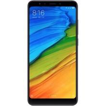 Мобильный телефон Xiaomi Redmi 5 Plus 4/64GB