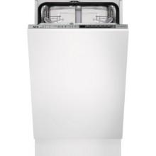 Встраиваемая посудомоечная машина AEG F SE63400 P