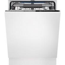 Встраиваемая посудомоечная машина Electrolux ESL8356RO