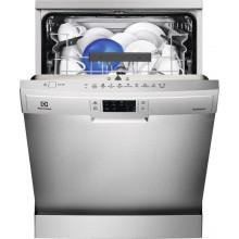 Посудомоечная машина Electrolux ESF5542LOX