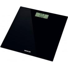 Весы Sencor  SBS2300BK