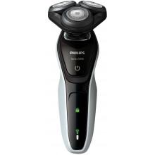 Электробритва Philips S5080/03