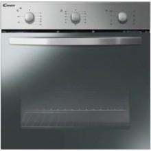 Духовой шкаф Candy FCS 602 X