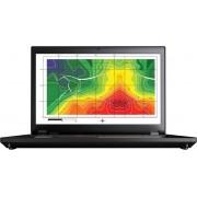 Ноутбук Lenovo P71 20HK0004RT