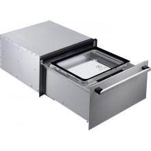 Вакуумный упаковщик Electrolux EVD 29900 AX