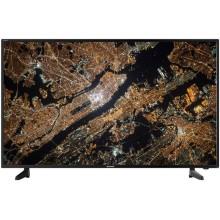 Телевизор Sharp LC-40FG5242