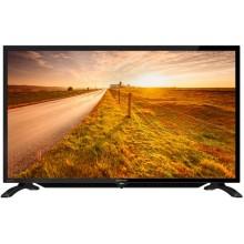 Телевизор Sharp LC-32LE280X
