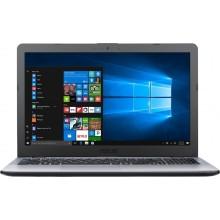 Ноутбук Asus 90NB0G82-M00470