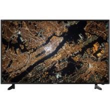 Телевизор Sharp LC-32HG5242E