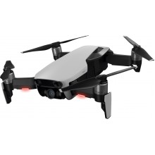 Квадрокоптер (дрон) DJI Mavic Air