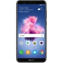 Мобильный телефон Huawei P Smart 32GB Blue