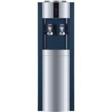 Кулер для воды Ecotronic V21-L