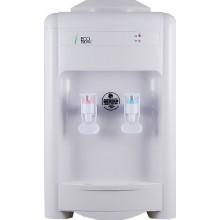 Кулер для воды Ecotronic V22-TN