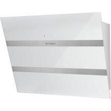 Вытяжка Faber Steelmax EG8 WH/X 55